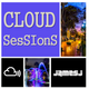 CloudSessions 1 (Black And Yellow)