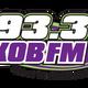 KOB 2017-01 President's Day Mix