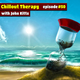Chillout Therapy #50 (mixed by Guido's Lounge Cafe)