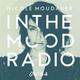 In The MOOD - Episode 184  - LIVE from Awakenings, Amsterdam - Nicole Moudaber B2B Danny Tenaglia