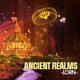 Ancient Realms 079 The Sojourner (December 2018) [PsyChill] (with Lorn) 15.12.2018