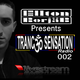 Trance Sensation Radio: Chapter 2 by - Ellton BorjäB
