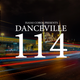 Danceville 114 [No Talk]