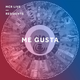 Me Gusta - Saturday 20th October 2018 - MCR Live Residents