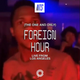 Foreign Hour - 18th October 2018