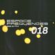 Espace fréquences 018 - 26/06/2019