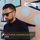 Wuki – Nocturnal Wonderland 2017 Mix