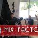 Mix Facto 16/05/2018