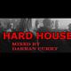 Banging Hard House mixed by Darran C