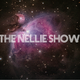 The Nellie #0307