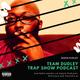 Team Dudley Trap Show - 09th November 2017