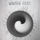 Winter Fest -  Juma Electronic Music Session 12/08/2017 -
