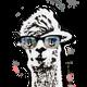 Comedy Llama Episode 4x09: Snacks & Explosions