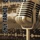 DJ-Infinity - Jetzt erst Recht (Trance - Special)