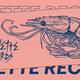 Crevette Records w/ Sundae Sue @ Red Light Radio 07-10-2019