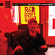King Shiloh 28 @ Red Light Radio 05-15-2019