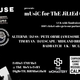 The Cause - Masters of Oldskool - 17th May 2019