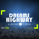 Dreams Highway 181 by Javi Deejay (Introducing The New Album by U-Ness & Jedset)