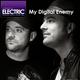 My Digital Enemy - 21.5.17