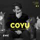 ENC International Podcast - Coyu