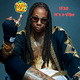 Irie & Fiery 30 - It's a Vibe, hosted by Dolla Hilz 20190507