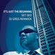 It's Just The Beginning Set 003 - DJ Greg Renwick