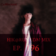 HIK@RUN EDM MIX 196
