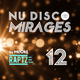 NuDisco Mirages #12 by McOld