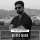 STEREO MUNK- The Deep Control podcast