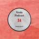 Neele Podcast #14 - Resilient