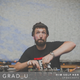 HSH_PODCAST: Grad U