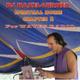 DJ Hazelgurner Guest Show for Waves Radio