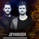 Joyhauser @ The Dansant - Steampunk at Kompass Klub