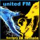 United Fm Midweek Show 10/5/2017 3/4