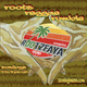 Rootzfaya´s Roots Reggae Rumble from the 21st of April 2019