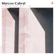 DIM118 - Marcos Cabral