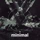 LINER minimal