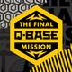 Deetox @ Q-Base Festival 2018