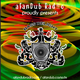 AFanDub Radio presents Bass Delight [16/9/18]
