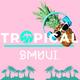 Tropical Smuvi