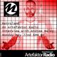 #SpecialShow : Metroland on Artefaktor Radio with Andrew Maley