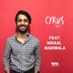 Ep. 290: Feat. Nihaal Mariwala