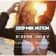 Best of EDM 2017 - Leo Dee Remix