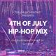 4th of July Hip-Hop Mix 19.6.1 || Logic, Tyler The Creator, Dj Khaled, Smokepurpp, ScHoolboy Q, YG