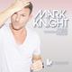Toolroom Knight Podcast 040 DJ mix set