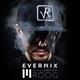 EVERMIX August 2018 Guest-mix by ROOG