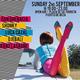 Dan Ghenacia b2b Shonky - Live @ Bloop Festival, Keep on Dancing at Port (Ibiza, ES) - 02.09.2018