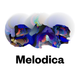 Melodica 2 February 2016