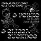 Smokey w Perko & Elissa Suckdog // 13.06.19