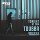 Toubba on DanceFM 97.8 - Episode 7